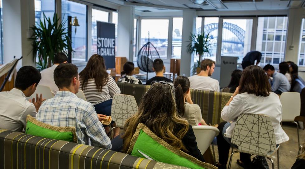 joc-consulting-john-ocallaghan-entrepreneur-sydney-18