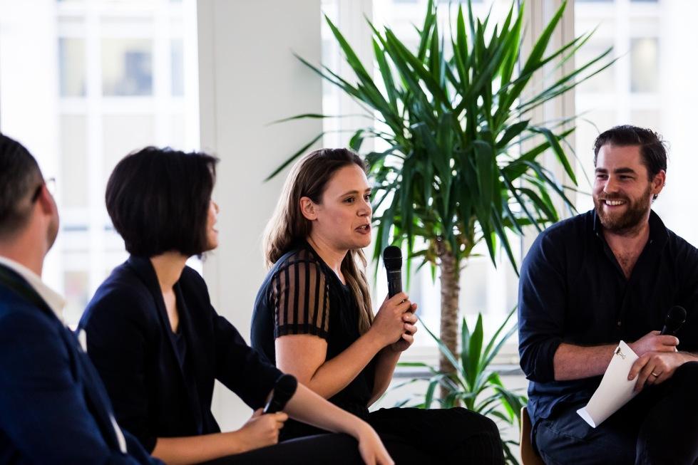 joc-consulting-john-ocallaghan-entrepreneur-sydney-25