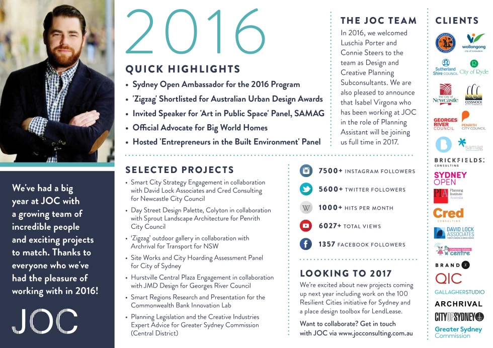 joc-consulting-year-in-review-2016