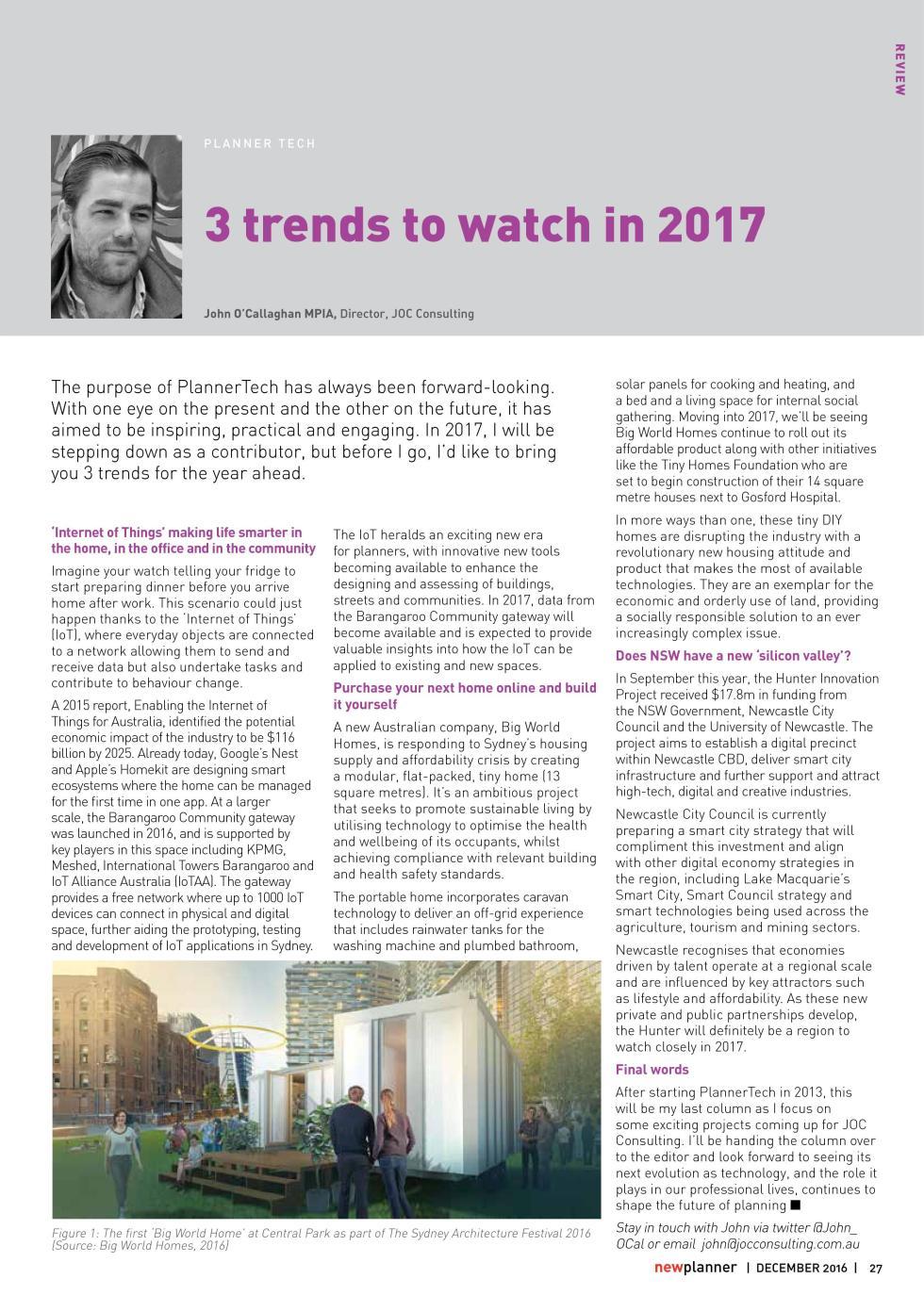 new-planner-december-2016-plannertech-column-pia