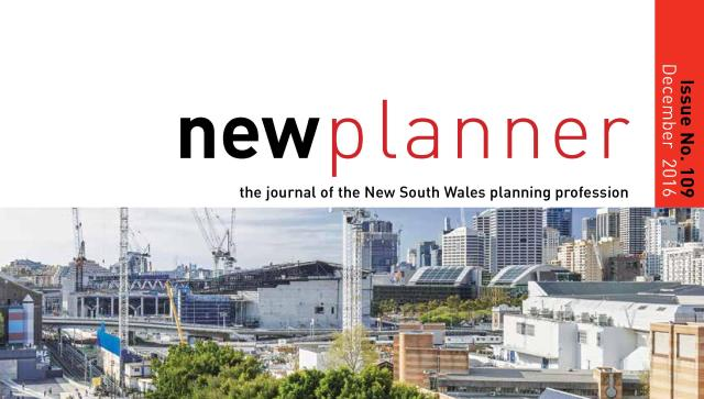 new-planner-december-2016-plannertech-john-ocallaghan-joc-consulting-smart-city