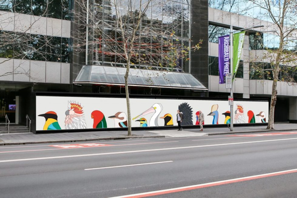 11915-creative-city-artist-hoarding-4_birds-of-australia-by-egg-picnic-1024x683